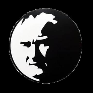 Twitter'li GCPhone (Ses Sıkıntısı Yok) | Fivem Türk - Türkiye'nin
