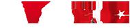 Fivem Türk - Türkiye'nin ilk ve tek FiveM forum adresi ve daha fazlası..